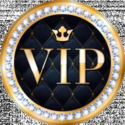 VIP-Ranks
